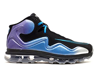 NIKE Air Max FLYPOSTIE NRG - 577637-001 - Size 10.5