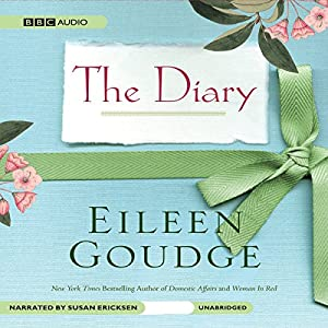 The Diary Audiobook