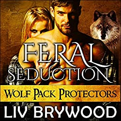 Feral Seduction