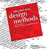 img - for Design Methods book / textbook / text book