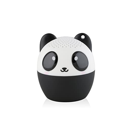 The 8 best animal portable speaker
