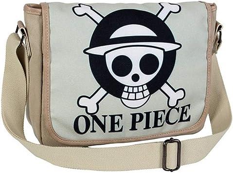 Gumstyle No Game No Life Anime Cosplay Handbag Messenger Bag Shoulder School Bags