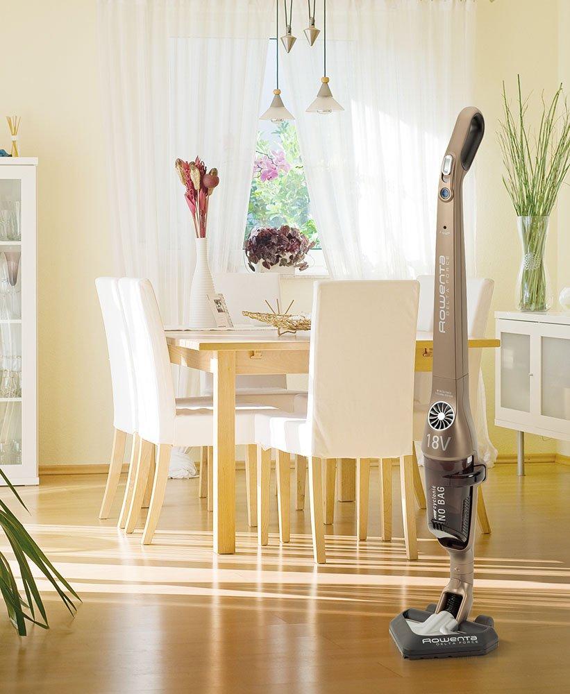100 best upright vacuum for hardwood floors best vacuum for