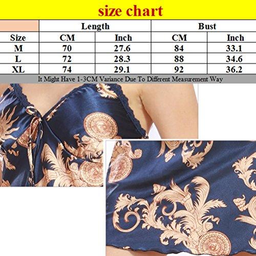 Zhhlaixing Fashion Silk Bridesmaid Bride Robe Women Short Satin Wedding Kimono Robes Sleepwear Nightgown Dress Woman Bathrobe Pajamas 2108# Black
