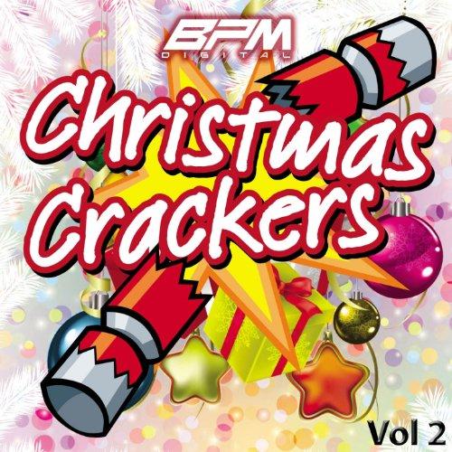 the christmas song merry christmas to you karbon kopy - Merry Christmas Song