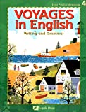 Voyages in English, Na, 0829413200