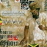 Radiodread: Comlete Version of Radioheads (Vinyl)