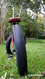 """26"""" Mongoose Beast Men's Oversized All Terrain Bike RED › Customer"""