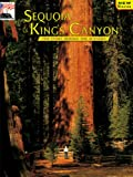 Sequoia and Kings Canyon, William C. Tweed, 0887141218
