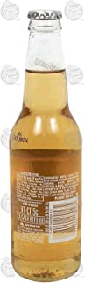 product image for Vernor's Ginger Soda, 12 Ounce (12 Glass Bottles)