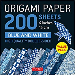 Origami Fun Kit for Beginners (Dover Fun Kits): John Montroll:  8601420634312: Amazon.com: Books | 260x260