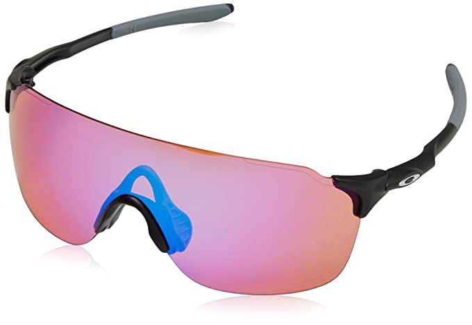 a7f63b85ab Oakley UV Protected Rectangular Men s Sunglasses - (888392275028