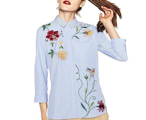 cooshional - Camisas - para mujer