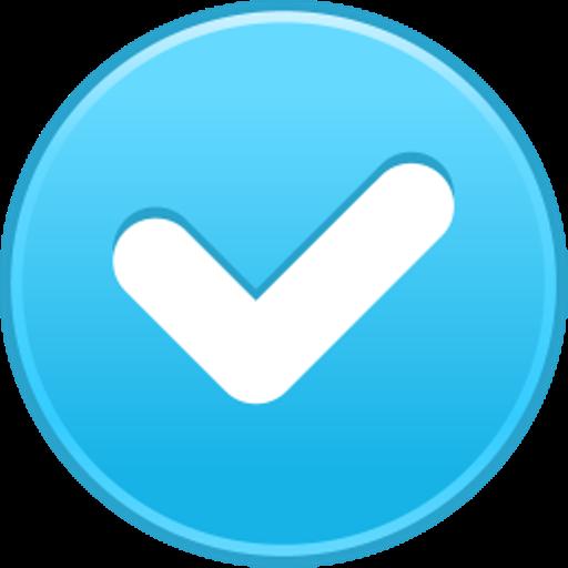 Taskos To Do List | Task List (Best Task List App)