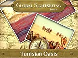Tunisian Oasis