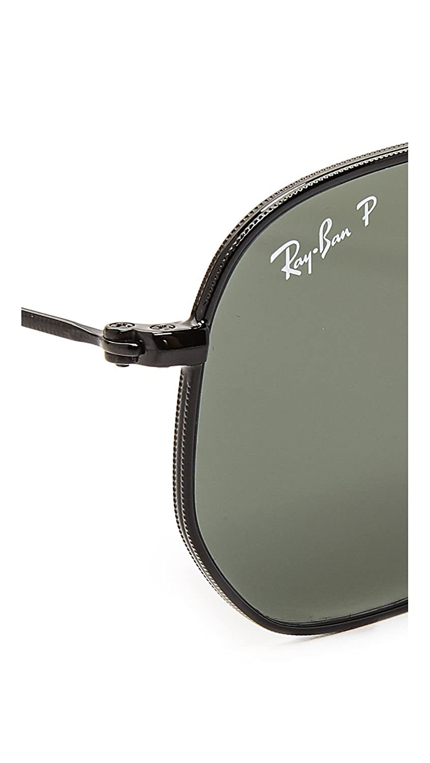 rb3467 polarized 60eadd