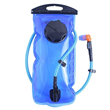 Amazon.com: Kylebooker – Bolsa de agua de repuesto para ...