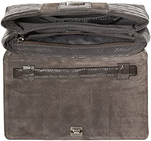 Picard - Tasche JEAN taupe, 4474