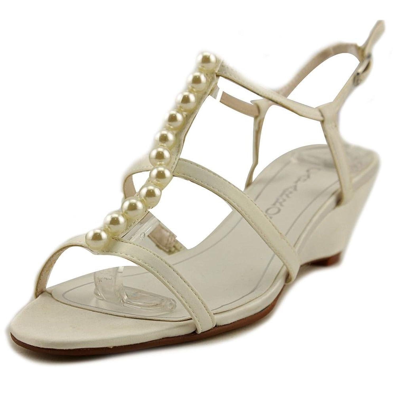 caparros s sullivan wedge sandals cheap www mozet be
