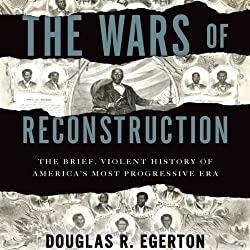 The Wars of Reconstruction