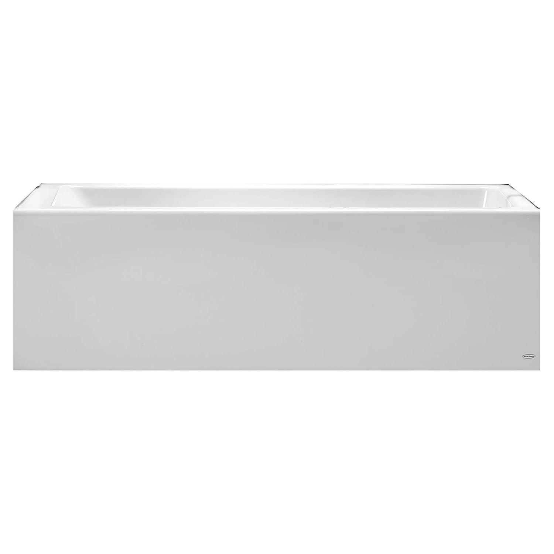 American Standard 2946102.011 Studio Bathtub, Arctic