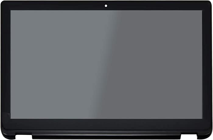 The Best Toshiba Satellite L445ds5976 Laptop Screen