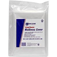 Amazon Best Sellers Best 222404 Mattress Pads Amp Protectors