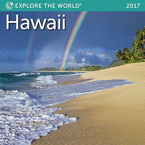 Island Heritage Hawaii Calendars