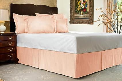 Confort Dedos 600TC – Juego de 3 somier 53,3 cm Longitud Euro ...
