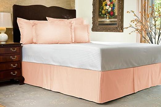 Confort Dedos 600TC – Juego de 3 somier 53,3 cm Longitud ...