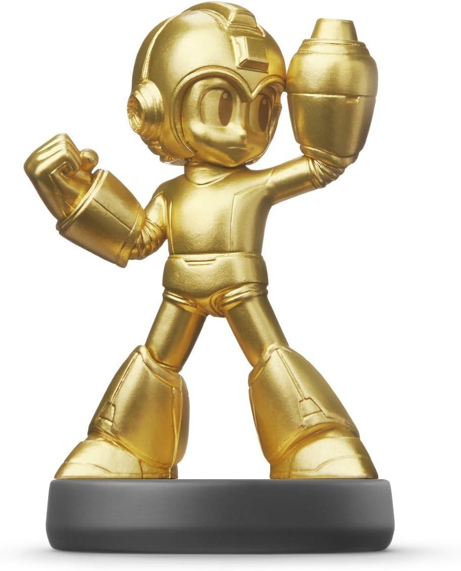 Amazon.com: Mega Man Legacy Collection - Collectors Edition ...