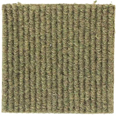 Olive Amber- Indoor / Outdoor Area Rug Carpet, Runners, & Stair Treads