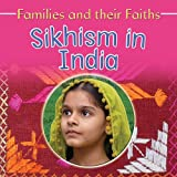 Sikhism in India, Frances Hawker and Mohini Bhatia, 0778750116