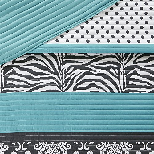 Sally Quilt Set filled Queen Bedding Quilt Sets