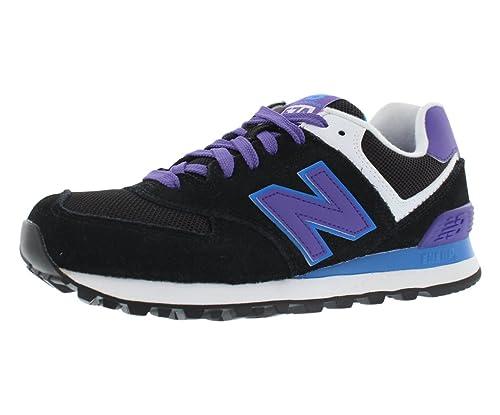 New Balance Women's 574 Classic Running Shoe, Size: 9 Width