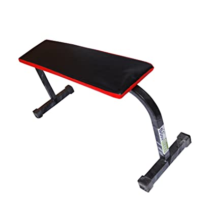 Marvelous Body Maxx Flat Bench Exclusive Premium Flat Bench Alphanode Cool Chair Designs And Ideas Alphanodeonline
