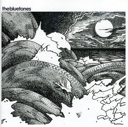 Bluetones - Bluetones – Amazon...