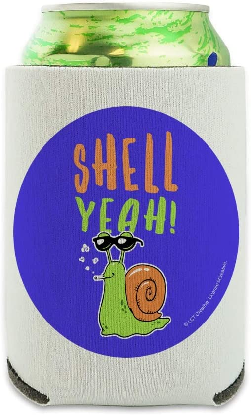 Guess What Corgi Butt Funny Joke Can Cooler Drink Hugger Insulated Holder
