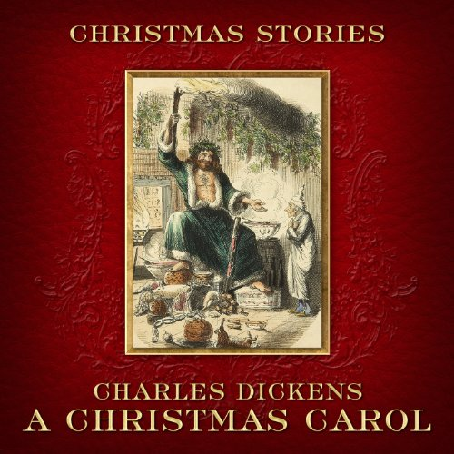 Christmas Stories Charles Dickens A