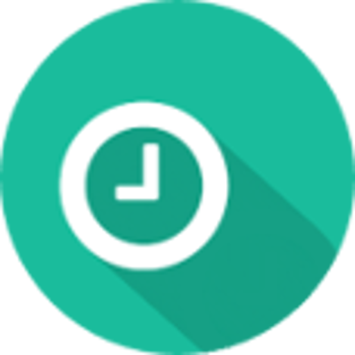 Lets Hang LLC Stopwatch Timer product image