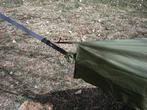 amazon     ajillis hammock bivy   bivy sacks   sports  u0026 outdoors  rh   amazon