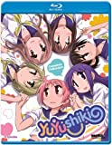 Yuyushiki: Complete Collection [Blu-ray] by Section 23