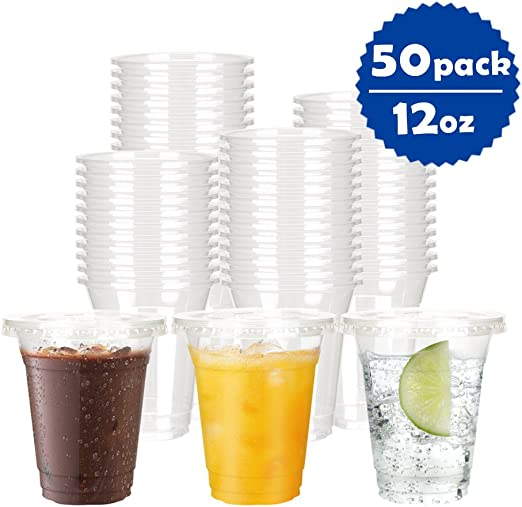 /80 9 x 9 x 41 cm Negro /Dispensador de vasos vasos de papel dispensador de papel Taza almacenar 60/ 15000p pl/ástico/