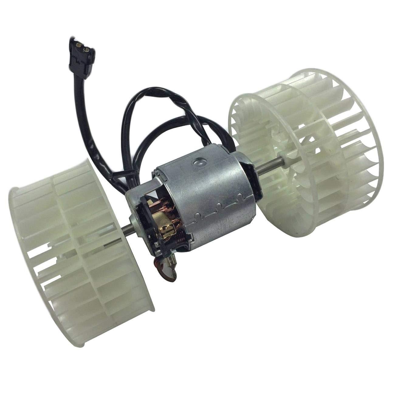 Bosch Ventilador Interior 0130007002