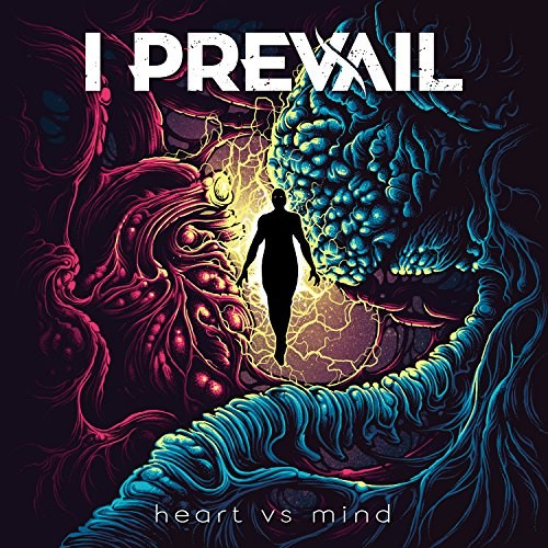 Heart Vs. Mind [Explicit]
