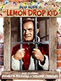 Bob Hope: The Lemon Drop Kid