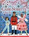 Casse-noisette par Ray