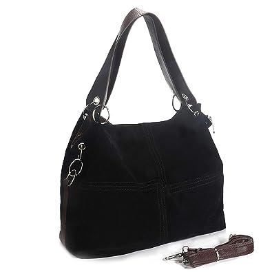 fb7f9f28d02b Amazon.com  love enjoy New Brand handbag female large totes ladies shoulder  messenger top-handle bags soft corduroy vintage tote bag