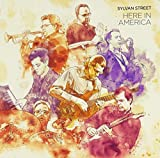 Here in America by Sylvan Street (2011-05-10)