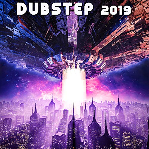 Dubstep 2019 Best of Top 100 Bass Trap D&B Jungle Hip Hop Hits (3 Hr EDM Rave Continuous DJ Mix)